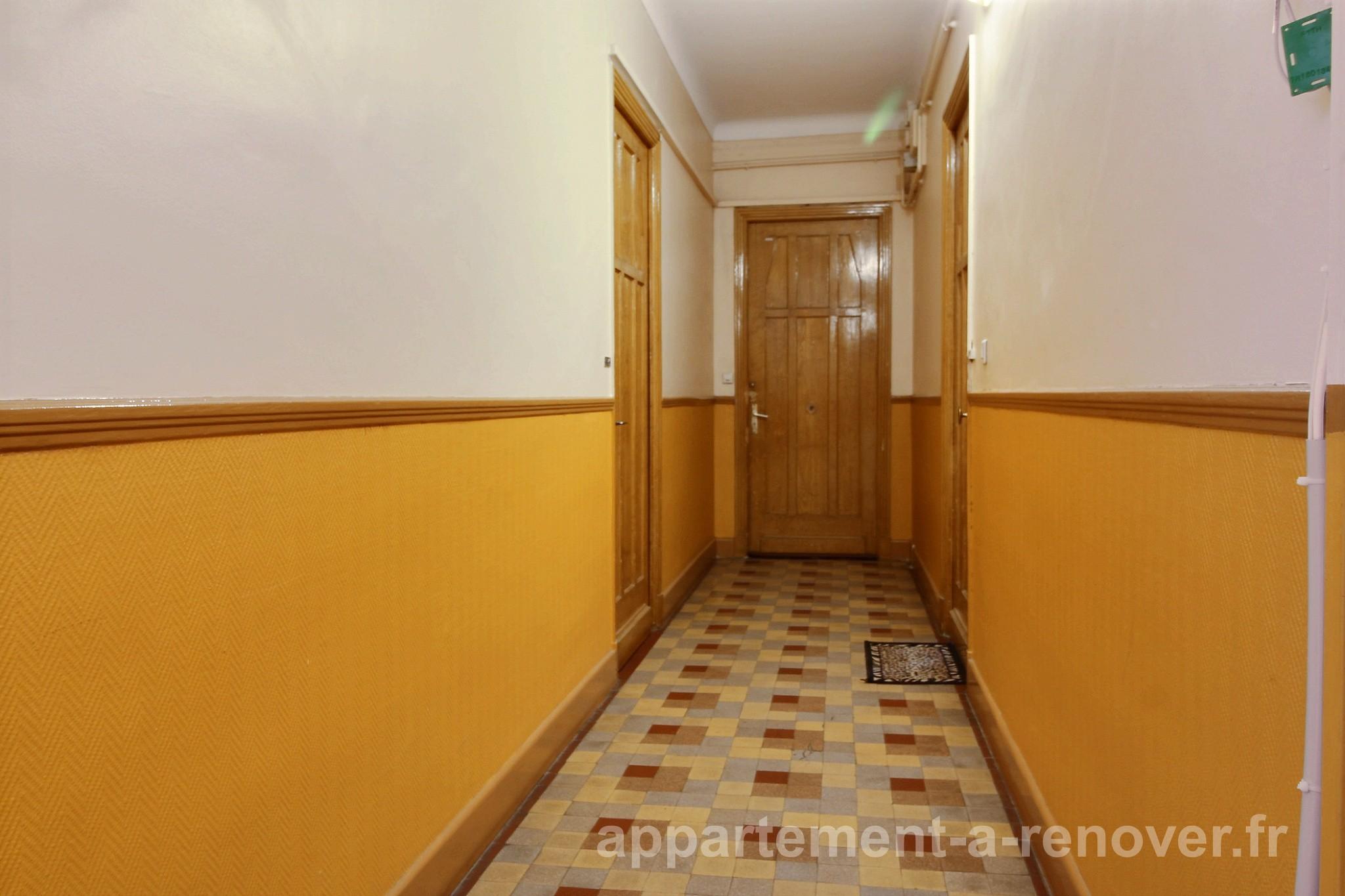 appartement 2 pi ce s m2 nice st roch ref 15. Black Bedroom Furniture Sets. Home Design Ideas